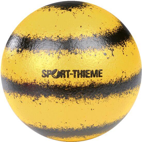 Volley Ball  Dodgeball