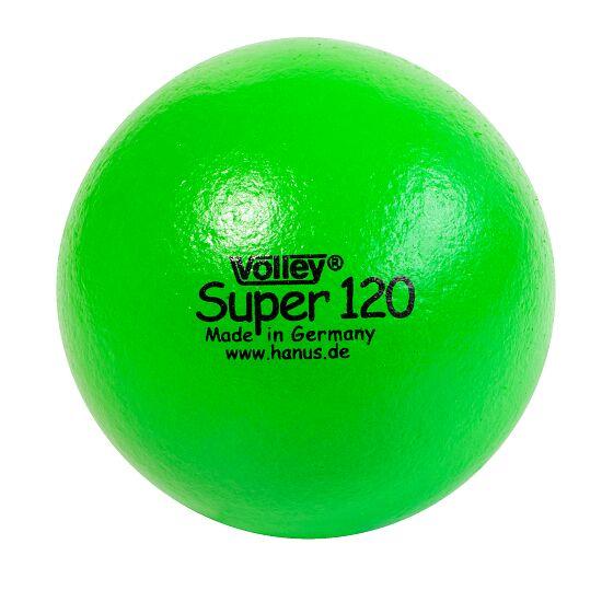 Volley Balle en mousse molle « Super » ø 120 mm, 50 g