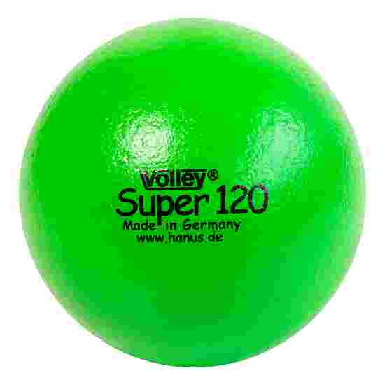 Volley Balle en mousse molle « Super » ø 120 mm, 50 g