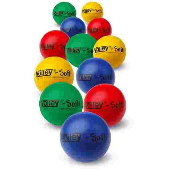 Volley Softi Set