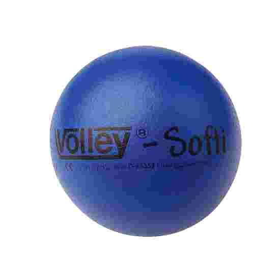 Volley Softi Blau