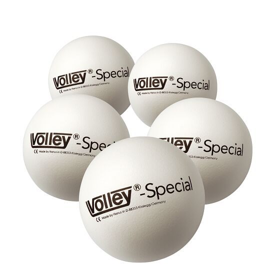 Volley Special Set
