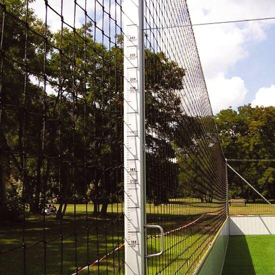 Volleyball-Anlage