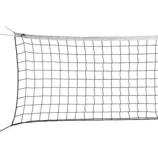 Volleyball-Langnetz zum Training