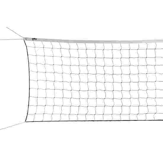Volleyball Trainingsnetz