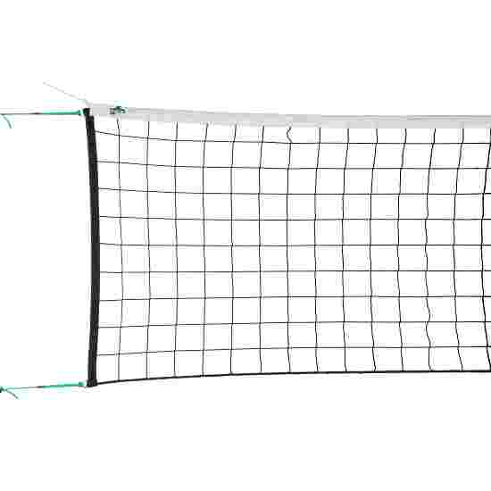 Volleyball Turniernetz DVV