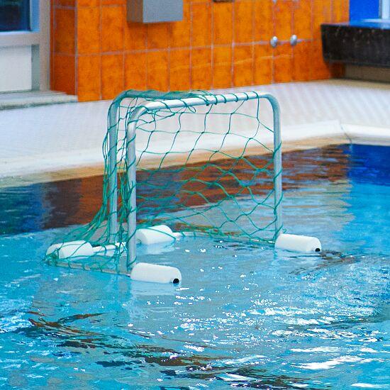 Wasser-Spieltor