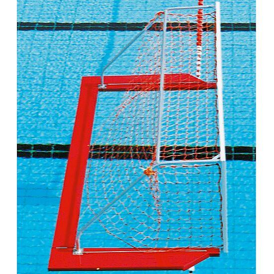 """Wasserball-Tornetze """"Maschenweite 10 cm"""""""