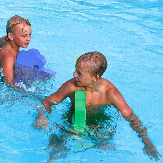 """Wasserspielgerät """"Seepferdchen"""""""