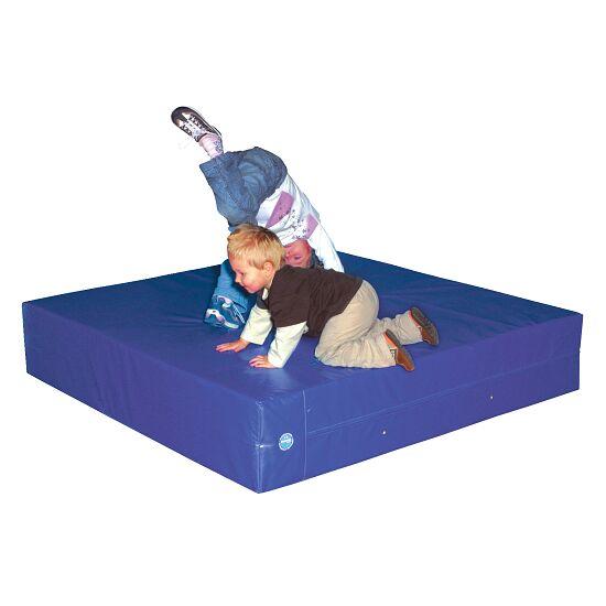 Weichbodenbezug für Riesenbausteine 150x150x30 cm