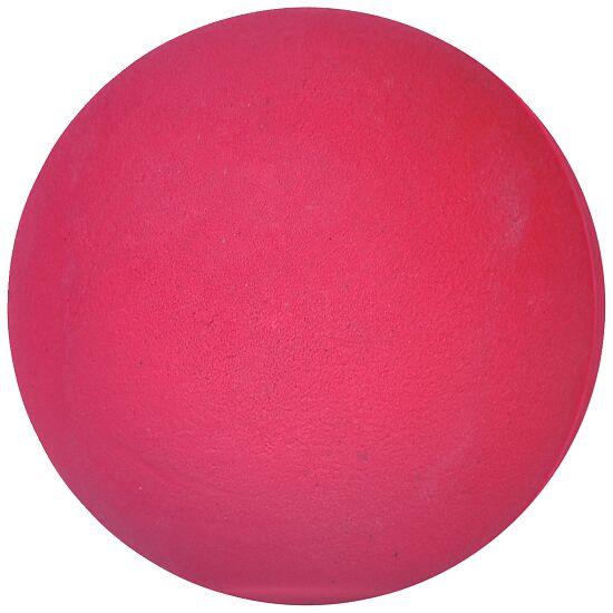 Wettkampf-Wurfball 200 g