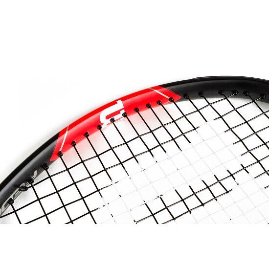 """Wilson® Tennisschläger """"Federer Tour 105"""""""