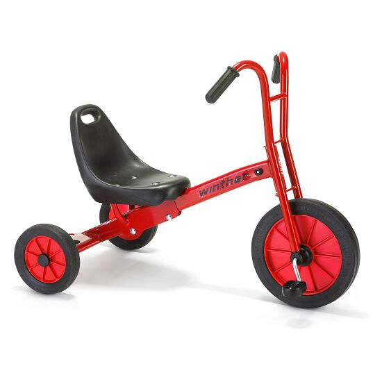 Winther Tricycle Viking « Maxi »