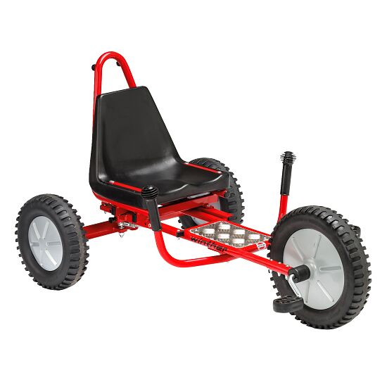 Winther® Viking Fun Racer