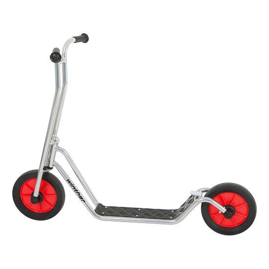 winther viking roller explorer starscooter kaufen sport. Black Bedroom Furniture Sets. Home Design Ideas