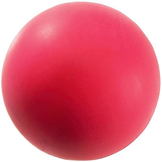 Wurfball 80 g