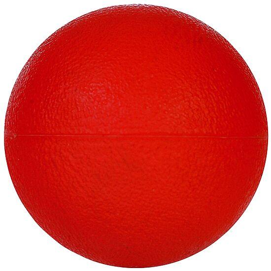 WV® Balle de lancer WV 80 g