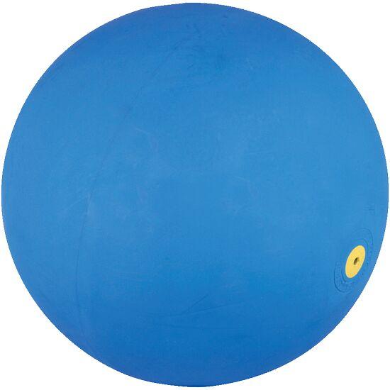 WV Glockenball Blau, ø 19 cm