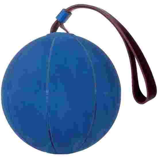WV Schleuderball 800 g, ø 18 cm