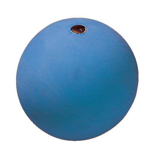 WV-Stosskugel 3 kg, Blau, ø 105 mm
