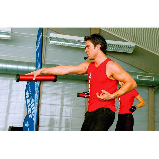 XCO® Trainer Reha (S)