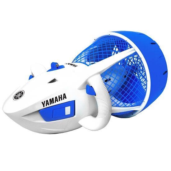 "Yamaha® Yamaha Unterwasser-Scooter ""Explorer"""