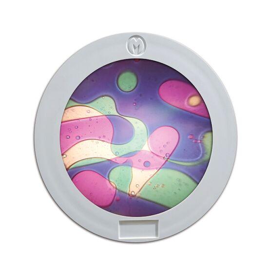 Zusatz-Farbräder für Mathmos® Space-Projektor