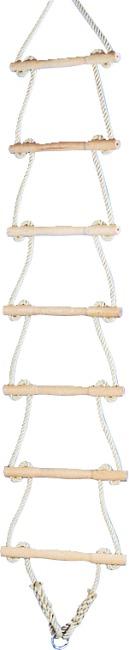 Échelle de corde Sport-Thieme®
