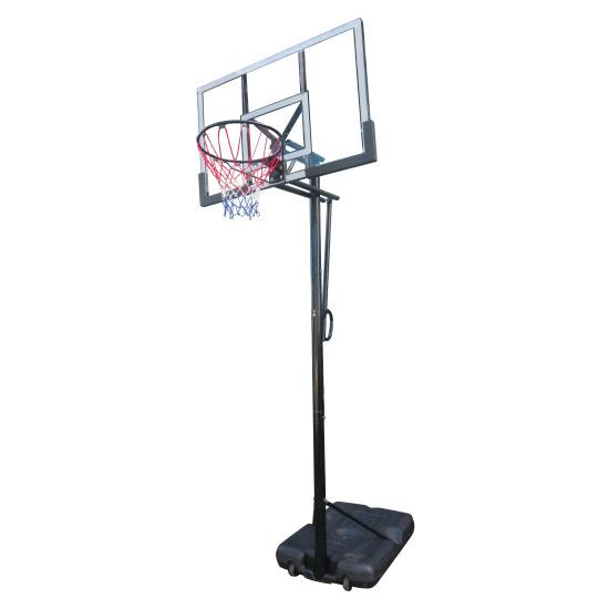 But de basket « Boston »
