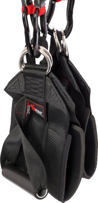 4D PRO® ReAction Trainer 3.1