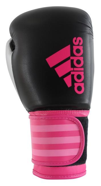 Adidas® Damen Boxhandschuhe