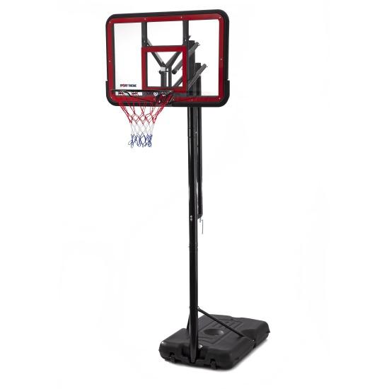 But de basket « Cleveland »
