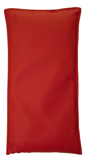 Gymnastik-Sandsack Ohne Klettband, 3 kg, 40x20 cm