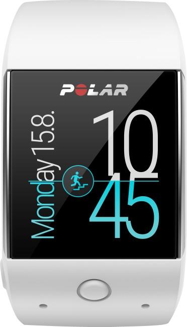 """Polar® GPS Smartwatch """"M600"""" kaufen"""