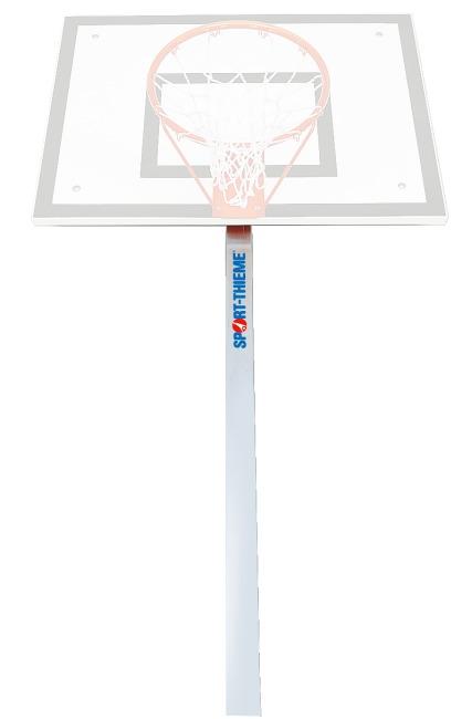 Poteau de basket Sport-Thieme « Jump »