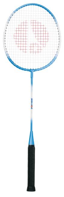 Raquette de badminton Sport-Thieme « Club »