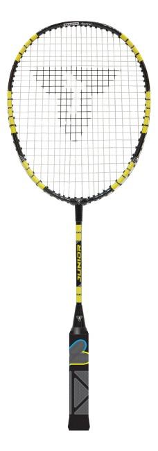 Raquette de badminton Talbot Torro® « ELI Junior »