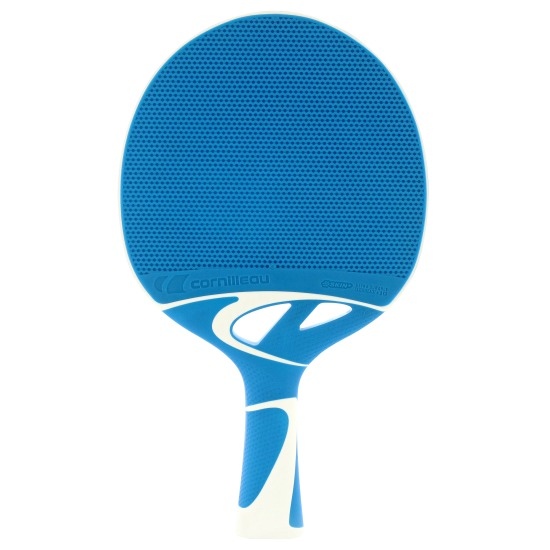 Raquette de tennis de table Cornilleau « Tacteo Outdoor » Tacteo 30