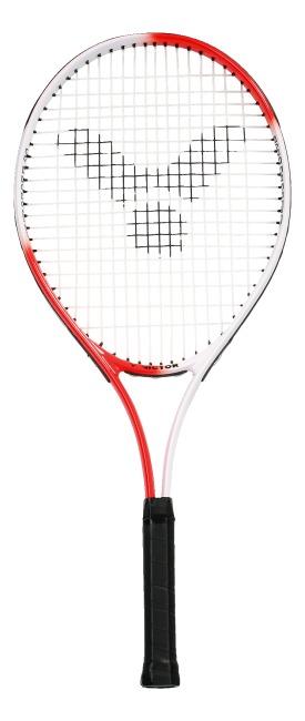 Raquette de tennis Victor® « Winner »