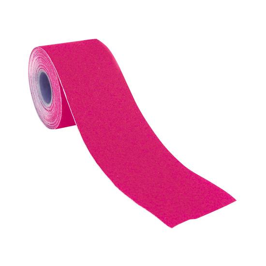 Sarasa Kinesiologie-Tape Pink