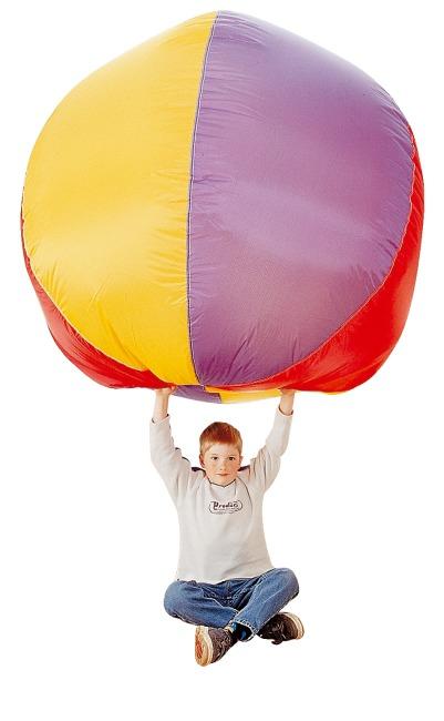 Sport-Thieme® Schwebender Ball