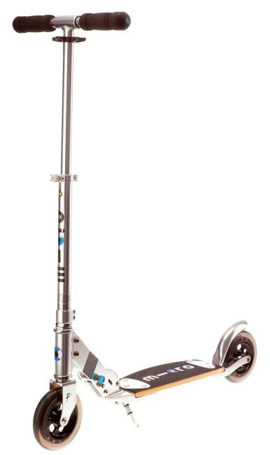 Trottinette Micro® « Micro Flex »