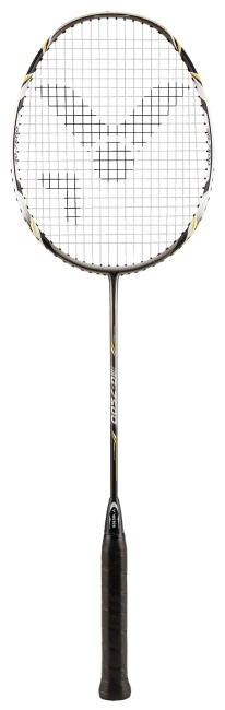 "Victor® Badmintonschläger ""G 7500"""