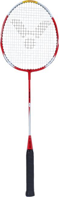 "VICTOR Badmintonschläger  ""Pro"""