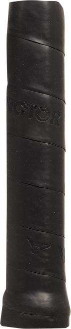 VICTOR Griffband für Badmintonschläger