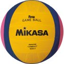 Ballon de water-polo MIKASA® W6009W/Femmes
