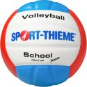 Ballon de volley Sport-Thieme® « School »