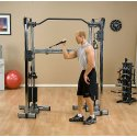 Centre d'entraînement fonctionnel Body-Solid « GDCC200 »