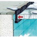 Sport-Thieme® Eisdruckpolster