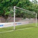 """Sport-Thieme Fussballtor-Set """"Eckverschweisst"""""""